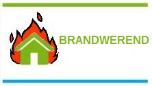 Brandvertraging, brandwerendheid, brand bescherming