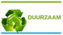 duurzaamheid, recyclebaarheid,