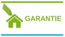 garantie, zekerheden, garanties,
