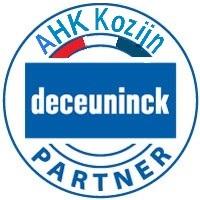 ahk kozijn BV, AHK Kozijnen nl, ahk kozijnen kunststof-aluminium-hout kozijnen,