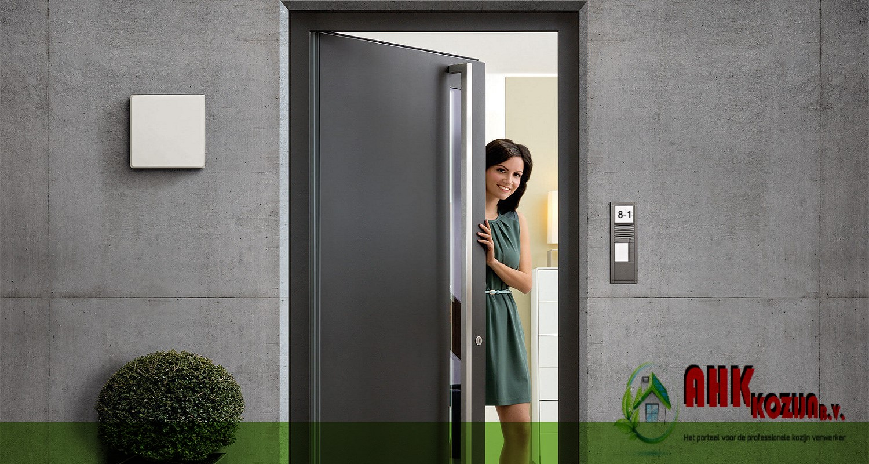 voordeur, voordeuren, deuren, deur, ingang, aluminium deur, kunststof deur, houten deur, alu deur, pvc deur, houten deuren, deuren van aluminium, deuren van kunststof, deuren van hout, deur van aluminium, deur van kunststof, deur van hout,