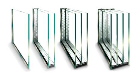 enkel dubbel triple quadro glas, isolatie glas, thermisch geisoleerde ramen, eco glas, green glas, isolatie glazen, ramen geïsoleerd, kunststof isolatie glas, aluminium isolatie glas, houten kozijn isolatie glas, kozijn van hout geïsoleerd, passiefbouw glas, energieneutraal glas, duurzaam glas,HR ++, HR+++, HR++++,