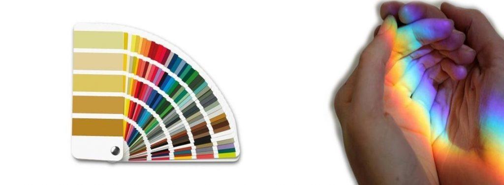kleur mogelijkheden kozijnen, diversiteit kleuren, ral kleuren en kozijnen, kozijn kleuren, raam kleuren, kleur van ramen, kozijn kleuren, aluminium kozijn, pvc kozijn, kunststof kozijn, houten kozijn,