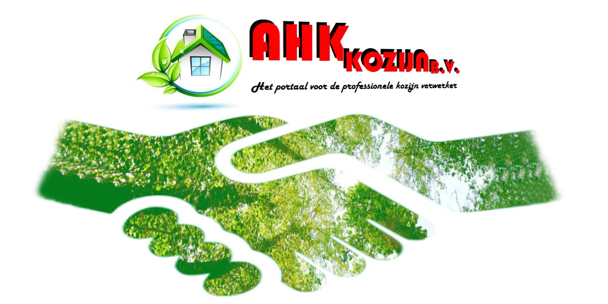 AHK Kozijn BV, contact, kuststof kozijnen aluminium kozijnen, houten kozijnen, dakkapellen, renovaties, duurzame kozijnen, energieneutraal kozijnen, milieu vriendelijke kozijnen, ramen en deuren, schuifpuien, kiepschuifdeur, vouwwanden, vouwpuien,