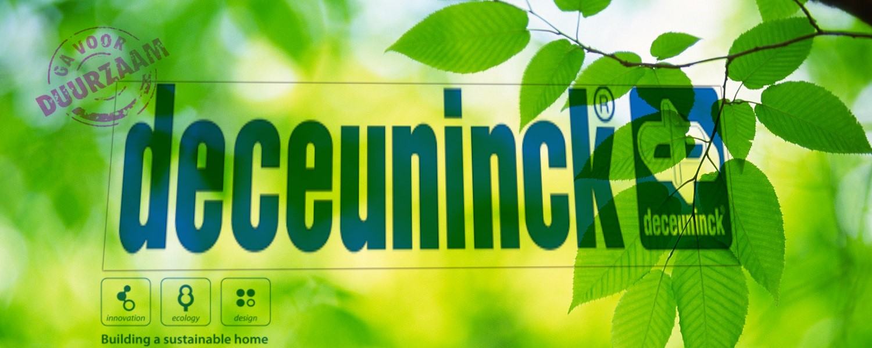 Deceuninck kozijnen, deceuninck kozijn, deceuninck ramen, deceuninck profielen, kunststof kozijnen, houten kozijnen, aluminium kozijnen, passiefbouwkozijnen, energieneutraalkozijnen, blokprofiel, vlakprofiel, blok kozijnen, vlak kozijnen, kunststof profielen, aluminium profielen, houten profielen, ramen van kunststof, ramen van hout, ramen van aluminium, deurkozijnen, schuifpuien, tuindeuren, stolpstel, hefschuifpui, renovatie kozijnen, nieuwbouw kozijnen, eco kozijnen, ecokozijn, duurzaam kozijn, recycle kozijnen, goedkope kozijnen, kwaliteits kozijnen, garantie kozijnen, goedkoopste kozijnen, voordeligste kozijnen,