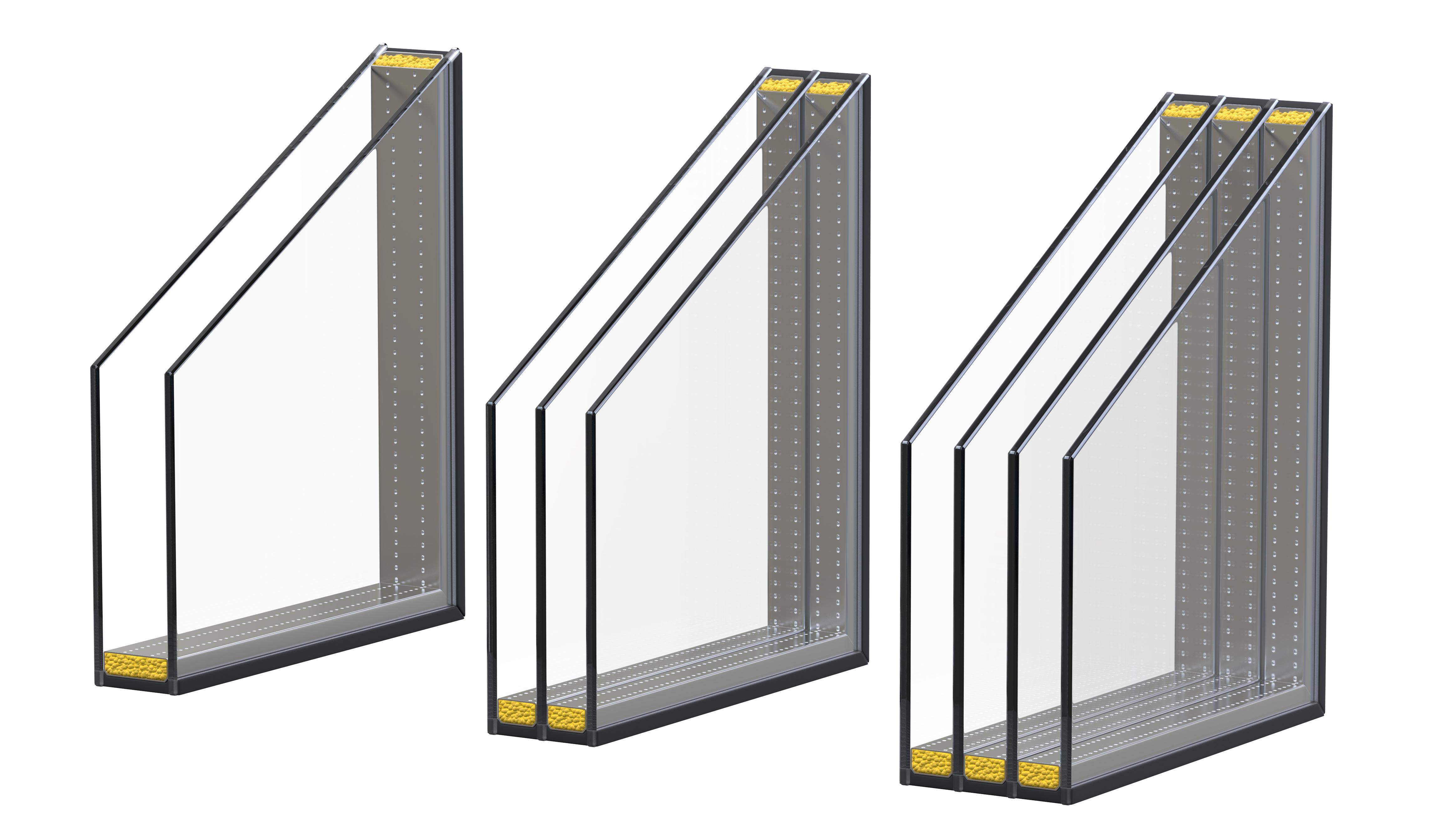 triple glas, quadro glas, dubbel glas, tweevoudig glas, drievoudig glas, viervoudig glas, HR glas, hr++, hr+++, hr++++glas, isolatie glas, isolerende glas, energiezuinig glas, besparend glas, duurzaam glas, verduurzaamheid glas, driedubbel glas, vierdubbel glas, dubbelglas,
