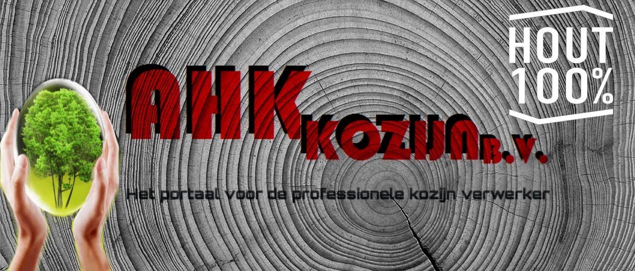 hout kozijn, houten kozijnen, 100%hout, 100-hout, hout logo, hout 100, hout en kozijnen, kozijnen van hout, duurzaam hout, duurzame houten kozijnen, duurzame kozijn, circulaire kozijn, 100 circulaire kozijnen, isolerende kozijnen, het duurzaamste kozijn,