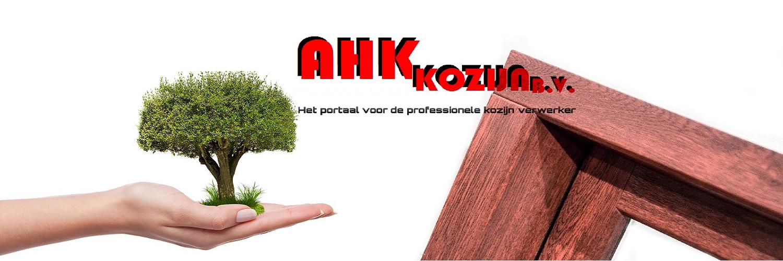 kozijnen hout, houten kozijnen, hout kozijn, kozijn hout, houten kozijn, energie zuinige kozijnen, eco kozijnen, duurzame kozijnen, duurzaam kozijn, circulaire kozijnen, circulair kozijn, energiezuinige kozijnen, zuinige kozijnen, zuinig kozijn, duurzaamheid kozijn, kwaliteitskozijn, duurzaamkozijn,