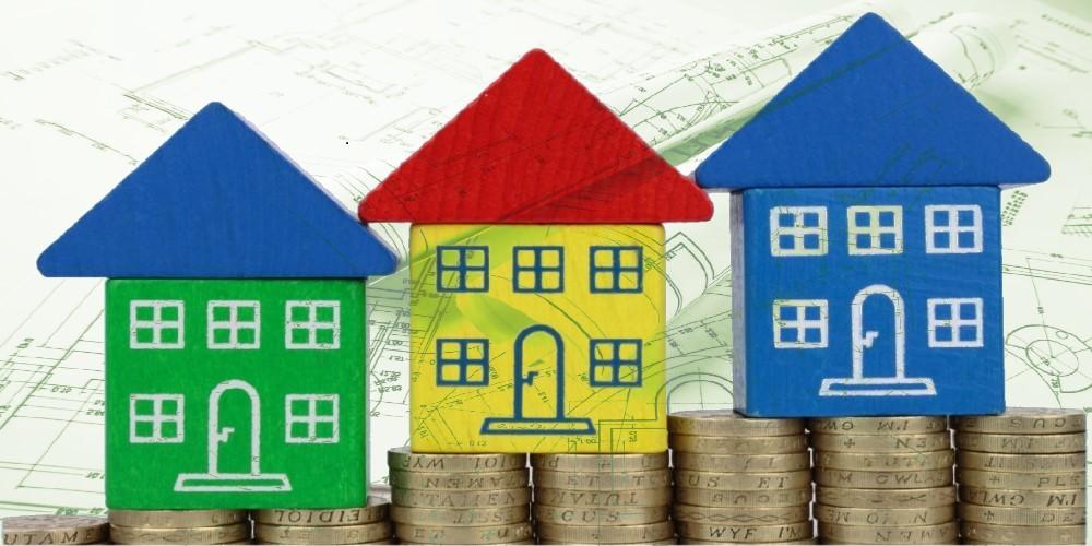 duurzaamheid huizen, duurzame bouw, duurzaam bouwen, duurzame huizen bouw