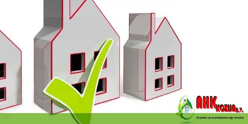 verkoopprijzen huizen, nieuwbouwwoningen , prijsstijging nieuwbouw, nieuwe woningen duurder, stijging prijzen woningen,