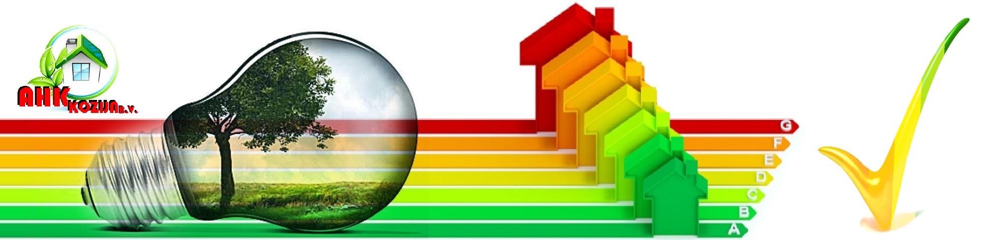 beparende kozijnen, energiezuinige kozijnen, isolerende kozijnen, betaalbare kozijnen, circulaire kozijnen, duurzame kozijnen, duurzaamheid huizen, duurzame bouw, duurzaam bouwen, duurzame huizen bouw, passief kozijn, passiefbouw kozijnen