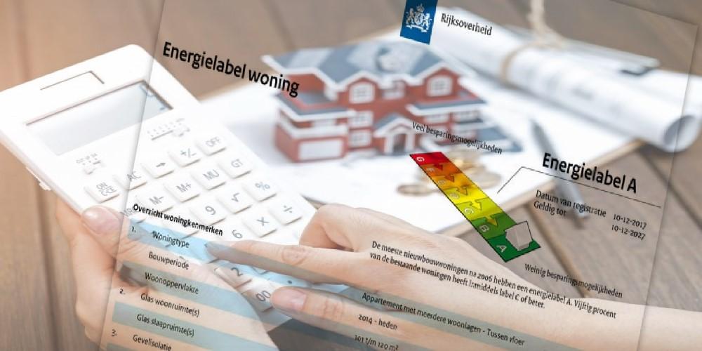 duurzame investering, investering in huis, huis isoleren, renovatie huis, woning verbetering,energiezuinige kozijnen