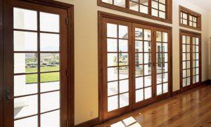 tuindeuren, openslaande deuren, franse deuren, stolpstel, deuren, balkondeuren, tuindeur, gelijke deuren, houten openslaande deuren, tuindeuren hout,