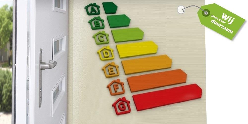 isolerende deuren en kozijnen, duurzame deuren en kozijnen, energiezuinige deuren en kozijnen, passief deuren en kozijnen, circulaire deuren en kozijnen, eco deuren en kozijnen,