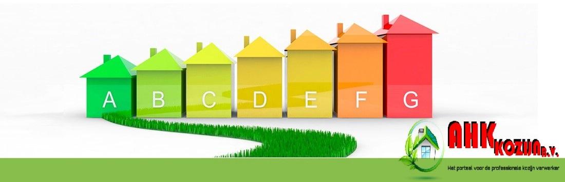 duurzamer wonen, huizen duurzamer in Nederland, verduurzaming in Nederland, betere isolatie,circulaire bouw, energiezuinige woningen, energie verbetering, subsidies in nederland, Nederlandse subsidie 2019 -2030, huizen bezitters en subsidies,