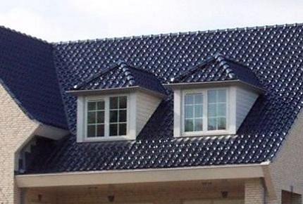 dakkapellen, aluminium dakkapel, bouwtechnische dakkapel, dakkapel, dakopbouw , dakrenovatie, duurzame dakkapel, eenzijdige nokverhoging, houten dakkapel, kunststof dakkapel, nokverhoging , passiefbouw dakkapel , prefab dakkapel, renovatie dakkapel, traditionele dakkapel , tweezijdige nokverhoging,