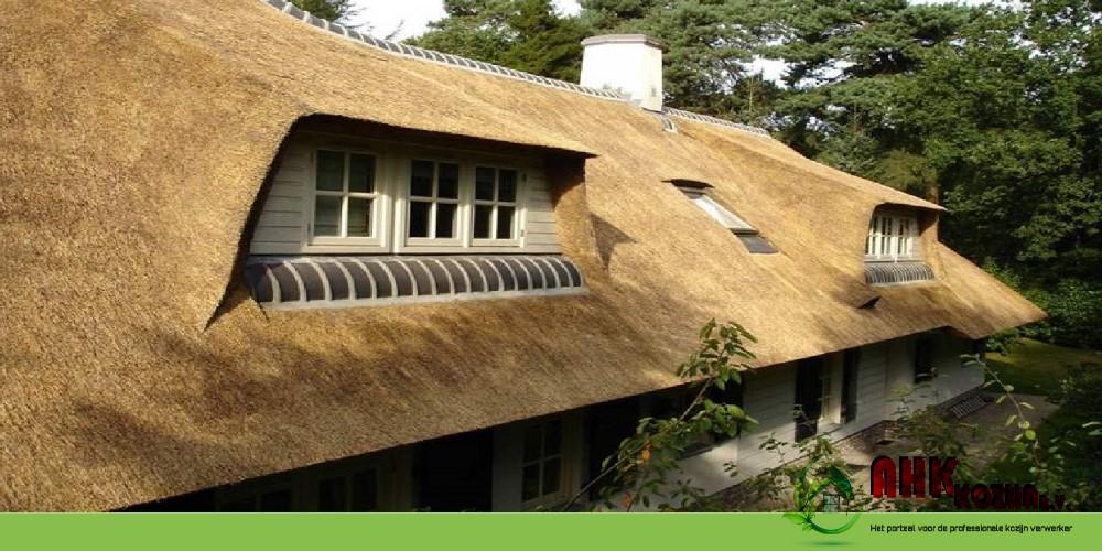 dakkapellen, dakkapel, dakkapelrenovatie, vernieuwen dakkapel, prijs dakkapellen, prijzen dakkapellen, offerte dakkapellen, prijs dakkapel, houten dakkapel, kunststof dakkapel, aluminium dakkapel,
