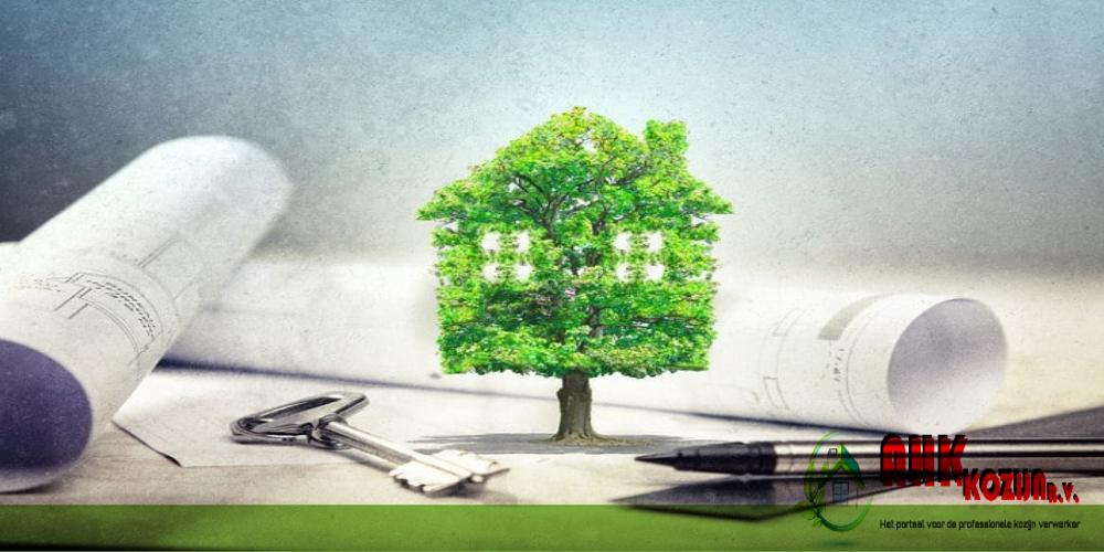 duurzaam investeren, circulair investeren, duurzame kozijnen, duurzame ramen, verduurzamen, circulaire kozijnen, eco kozijnen, duurzaam kunststof kozijn, duurzaam aluminium kozijn, duurzaam houten kozijnen, verduurzamen met kozijnen, energiezuinige kozijnen, isoleren met kozijnen, isolatie woning, HR glas