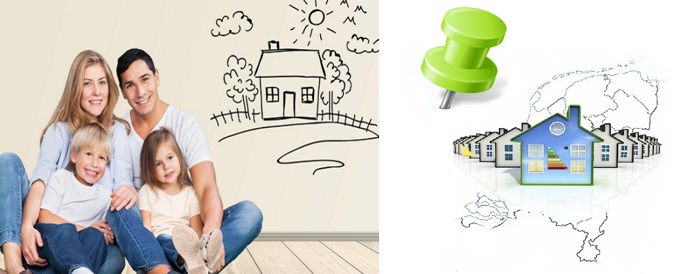 verduurzaming, huis energiezuinig, isolerende woningen, duurzame oplossingen, duurzame investeringen, circulair wonen, duurzaam investeren,