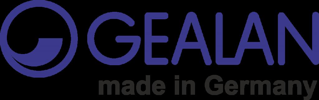 Duurzame Gealan kunststof kozijnen, Gealan kunststof profielen, producten van Gealan, Gealan raamprofielen, kozijnen van kunststof,