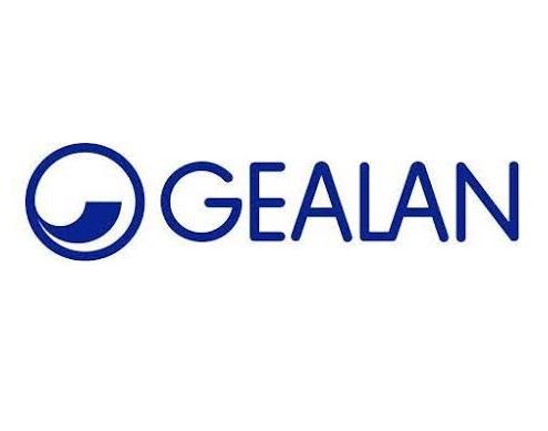 Gealan kunststof kozijnen, Gealan kunststof profielen, producten van Gealan, Gealan raamprofielen, kozijnen van kunststof,