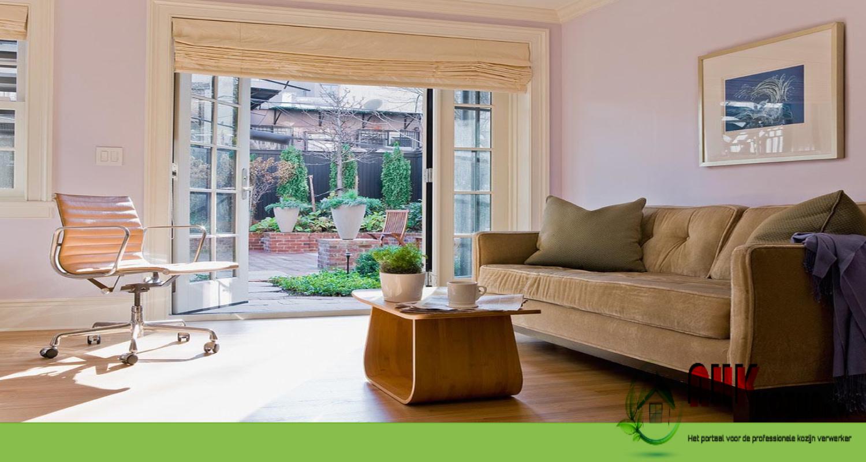 Tuindeuren van hout, kunststof tuindeuren, aluminium tuindeuren,duurzame tuindeuren, houten tuindeuren, Franse deuren,openslaande deuren, dubbele deuren, twee opengaande deuren, tweedeuren naar tuin, buiten draaiende deuren, tuindeur, duurzame tuindeuren, energiezuinige tuindeuren,