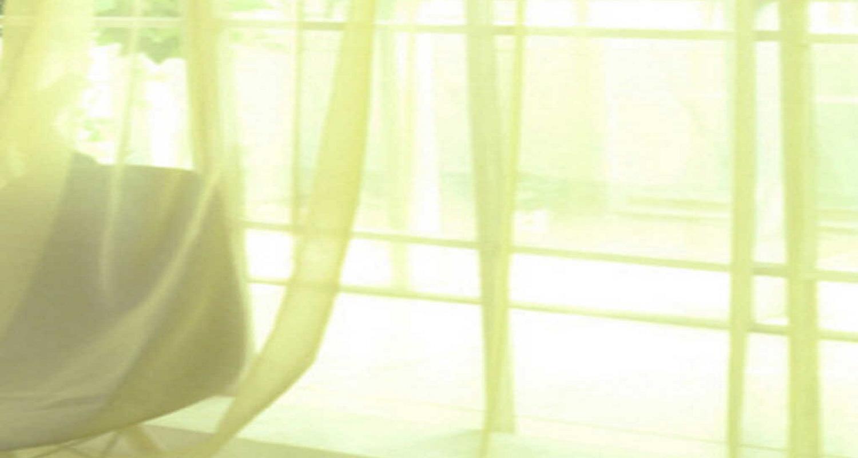 gealan, kozijnen gealan, kunststof kozijnen gealan, gealan kunststof kozijnen, gealan ramen, gealan deuren, gealan leverancier, gealan producten, gealan dealer, gealan profielen, gealan schuifpui, gealan duurzame kozijnen, gealan isolerende kozijnen , gealan energiezuinige kozijnen, passiefbouw kozijnen, circulaire kozijnen,