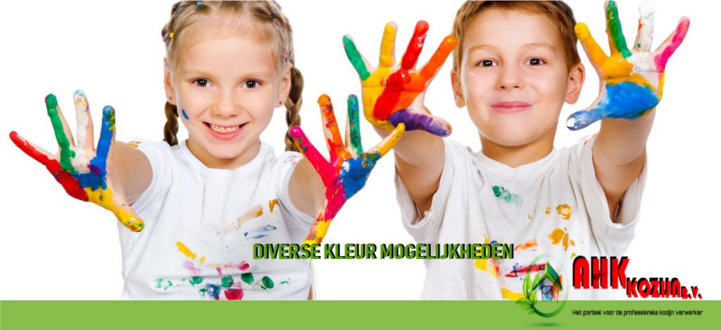 kleuren kozijnen, kleur mogelijkheden kozijnen, kleuren ramen, ral kleuren kozijn, kleur keuze kozijnen, kozijn kleur, kozijnen kleur, kozijnen kleuren, kleur varianten kozijn, kleur variaties kozijnen,