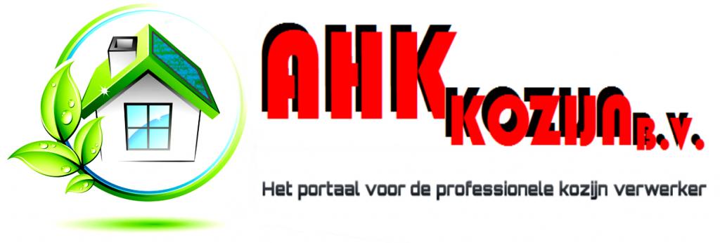 Hollandse ramen en deuren, Nederlandse kozijnen, duurzaam kozijn, duurzame kozijnen, energieneutraal kozijn, isolerende kozijnen, isolatie kozijn, veilige kozijnen, sfeer kozijnen, nostalgische ramen, kozijnen op maat, deceuninck kozijnen, gealan kozijnen, aluminium kozijnen, houten kozijnen