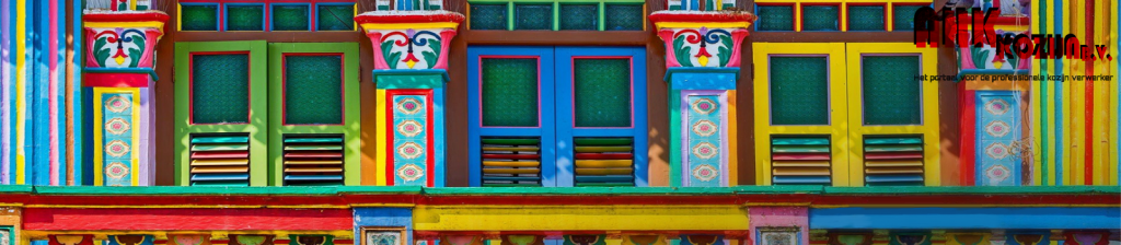 kleur kozijn, kleuren ramen, raam kleuren, kleuren kozijnen, kleur mogelijkheden, diverse kleuren, soorten kleuren, deceuninck kozijnen, gealan kozijnen, aluminium kozijnen, houten kozijnen