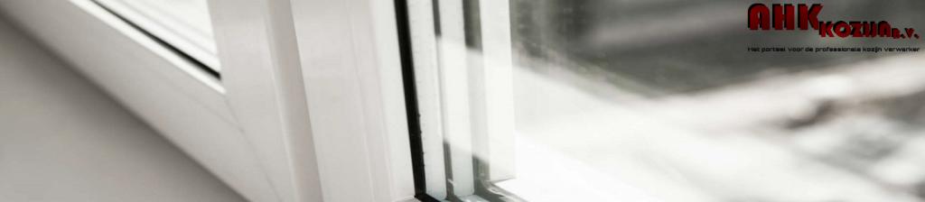 hoogrendementsglas, hr glas, triple glas, quadro glas, dubbel glas, hr ++, hr+++, hr++++, isolatieglas, isolerende glas, energiezuinig glas, zuinig glas, deceuninck kozijn, gealan kozijnen,