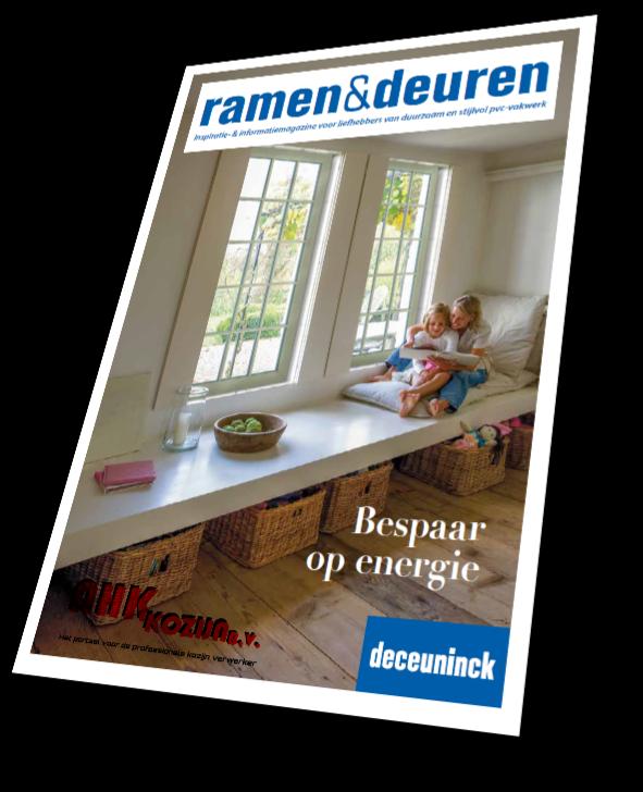 brochure deceuninck, folder deceuninck, deceuninck folders, deceuninck brochures, deceuninck informatie, deceuninck pdf, pdf brochure,