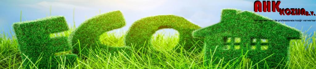 eco kozijnen, eco kozijn, duurzaam kozijn, eco kozijnen, circulaire kozijnen, recyclebare kozijnen, recycle kozijn, deceuninck kozijnen, gealan kozijnen, aluminium kozijnen, houten kozijnen