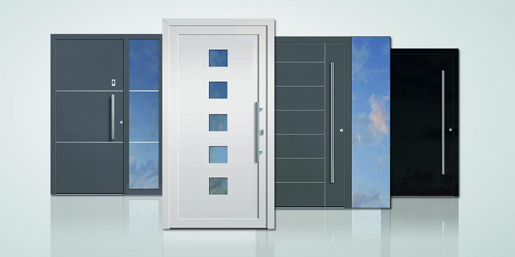 deur, deuren, voordeur, voordeuren, aluminium deuren, kunststof deuren, houten deuren, duurzame deuren, kwaliteitsdeur, passiefbouw deur, energiezuinige deuren, isolatie deuren, deceuninck kozijnen, gealan kozijnen, aluminium kozijnen, houten kozijnen