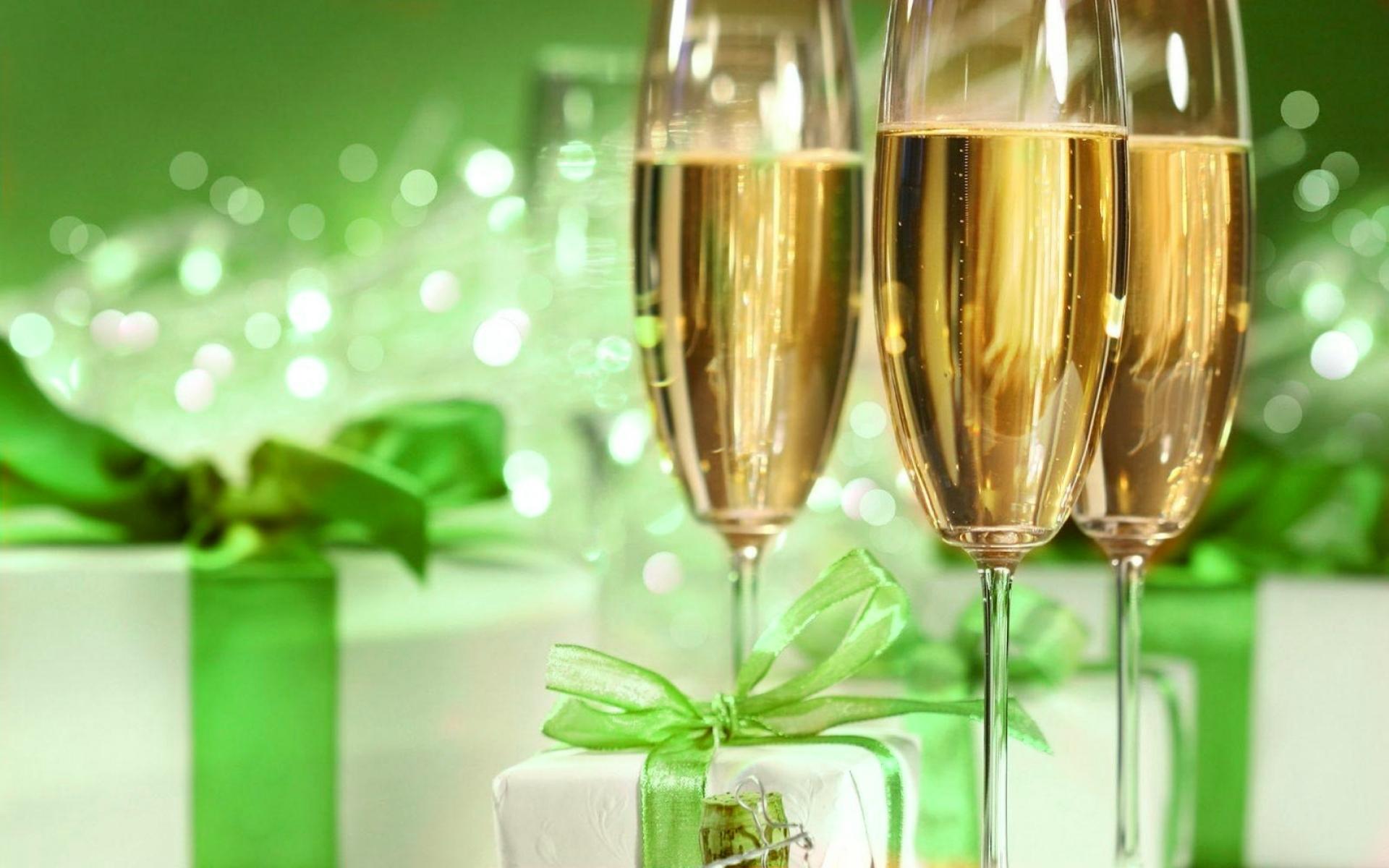 prettige feestdagen 2019 , gelukkig nieuwjaar 2020, fijne feestdagen 2019, kerstdagen 2019