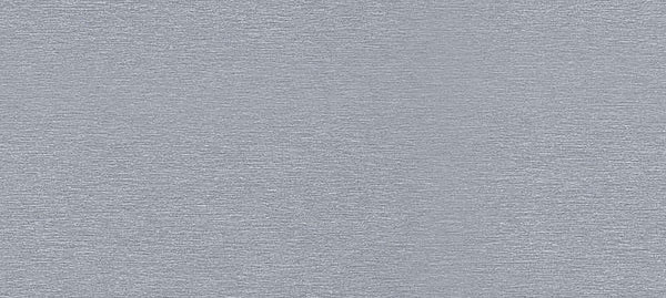 Metbrush zilver