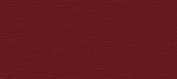 Deco RAL 3011 - Bruinrood