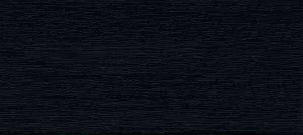 Deco RAL 5004 - Monumentenblauw