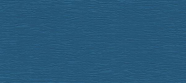 Deco RAL 5007 - Briljantblauw