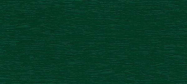 Deco RAL 6005 - Mosgroen