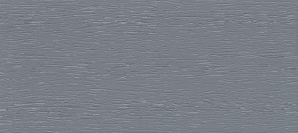 Deco RAL 7001 - Zilvergrijs