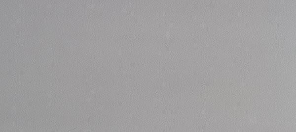Deco RAL 7004 - Signaalgrijs glad