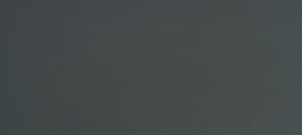 Deco RAL 7012 - Basaltgrijs glad