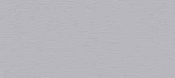 Deco RAL 7035 - Lichtgrijs