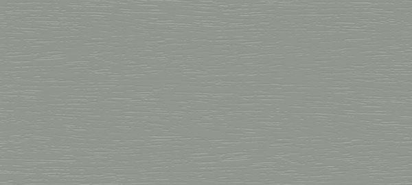 Deco RAL 7038 - Agaatgrijs