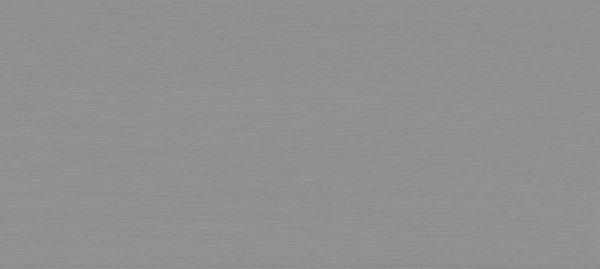 Deco RAL 7044 - Zijdegrijs