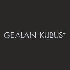 GEALAN, Gealan producten, Gealan mogelijkheden,, schuifsysteem geleiding, Gealan kozijn, Gealan kozijnen, Gealan schuif, gealan schuifpui, schuifdeur Gealan,