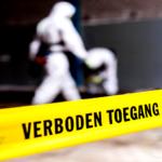 Asbest: wat zijn de risico's, asbest in woning, asbest huis, verwijdering asbest,