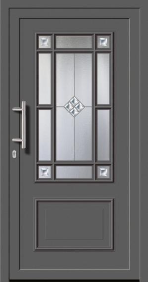 pvc kozijn deur, deur kunststof, kunststof deur, kunststof deuren, deuren van kunststof, deur van kunststof,
