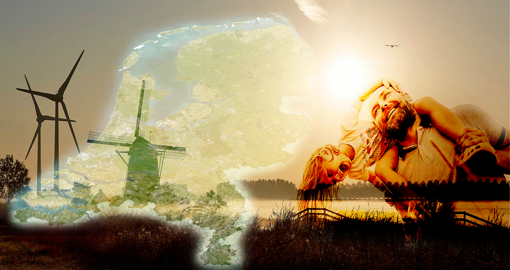 leefomgeving Nederland, Check je plek, Check je leefomgeving, nederland woonomgeving check u omgeving